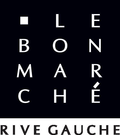 lebonmarche