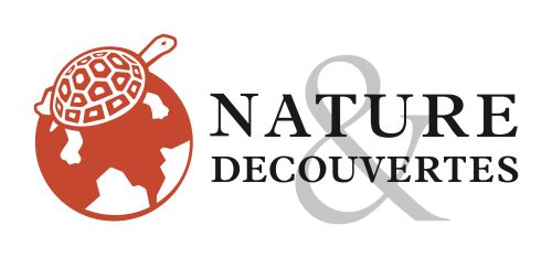 Nature Devouvertes