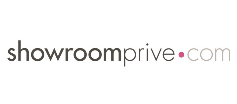 Sho-room-prive